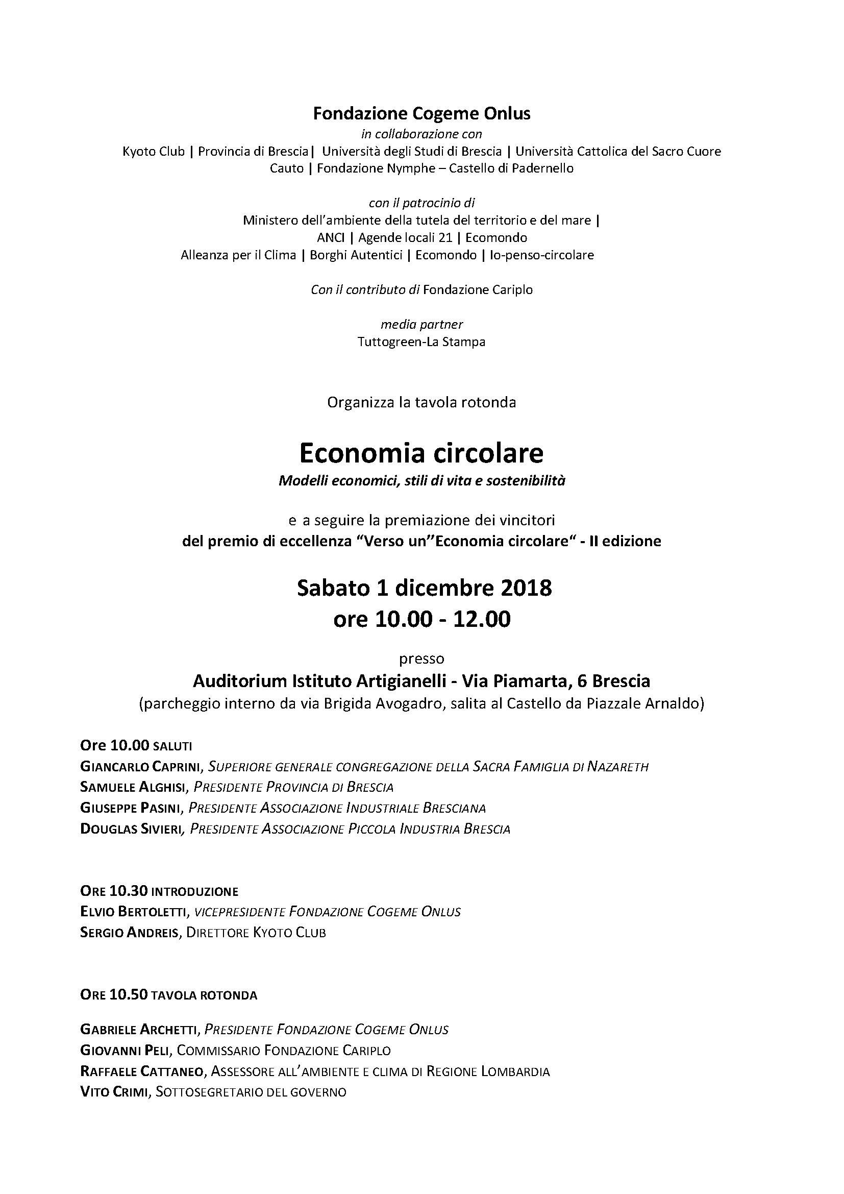 Evento premiazione eccellenze eco circolare_1dic2018_def_Pagina_1