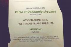 economia-circolare-fondazione-cogeme-lana